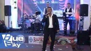 Bardh Spahja - Kolazh (Sofra e Shqipes 2014) - TV Blue Sky
