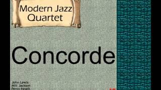 Play Concorde