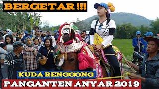 Download lagu Kuda renggong janaka grup keliling Darangdan full video MP3