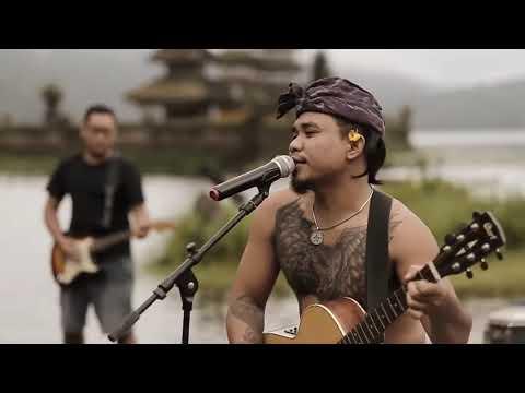 Lagu Bali Terbaru Ne JOIN KOPI MEGOCEKAN