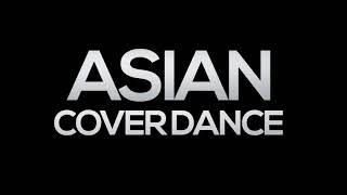 [ONISM] JBJ (제이비제이) 'Fantasy' Dance Cover | Japan Weekend Madrid Septiembre 2018