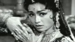 mere dil kabhi to aayega helan sunil dutt main chup rahungi song