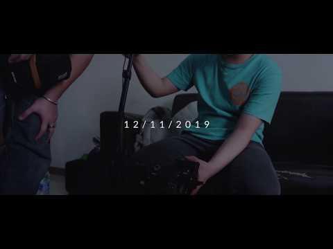 微电影《渺小的願望》拍摄幕后花絮!!!