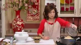 Cach Chung Yen - Little Sai Gon HomeShopping
