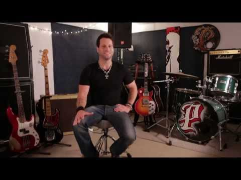 Parmalee: Top 5 Moments from MHGT Music Video