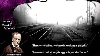 Melodic Aphorisms - Uzak