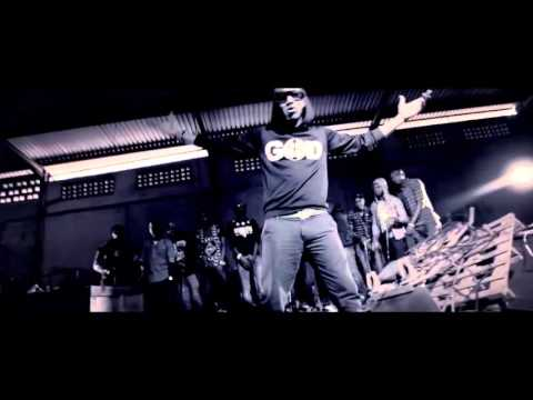 VIDEO: Terry Tha Rapman – G.O.D Ft. VeeDee