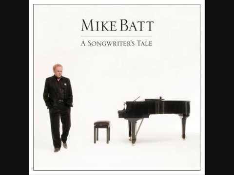 Mike Batt Bright Eyes