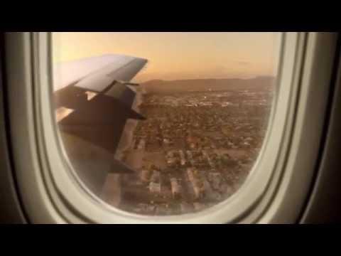 2012 Sun Devil Football Intro Video