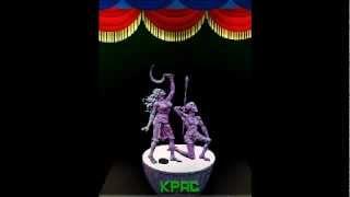 Marivillin Thenmalare - KPAC Drama Songs.