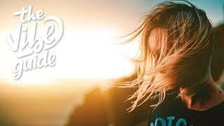 Lewis  Capaldi - Fade (Tep No Remix)