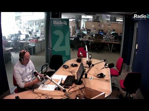Radio 24 Live - Tutti Convocati