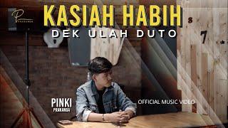 Lagu Minang Terbaru 2021 Kasiah Habih Dek Ulah Duto Pinki Prananda