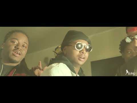 Eastside Mani X Bagboy Mell - Stick Together (Official Music Video)