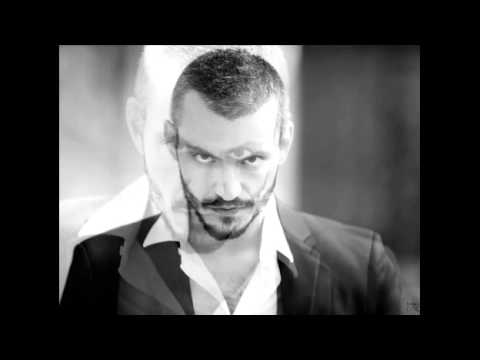 "G. F. Händel: Sonoi i colpi della sorte (from ""RODELINDA"") FILIPPO MINECCIA"