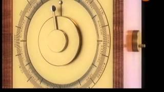 Антикитерский механизм.(, 2013-11-01T09:50:25.000Z)