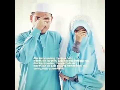 Cover by Ketika Cinta Bertasbih