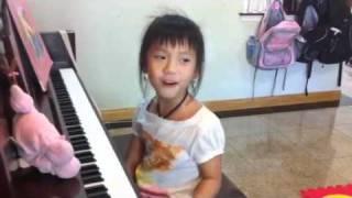 Emily Lan Chen