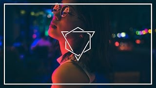 Best of Deep & Future House Music Mix 2017 ➖ Spotify Playlists ➖ De...