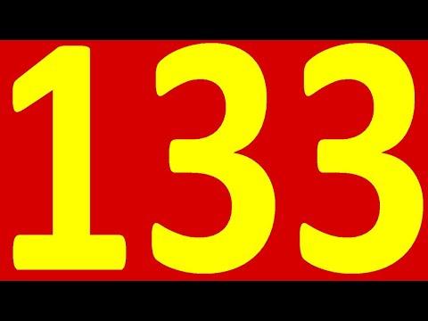 ИСПАНСКИЙ ЯЗЫК ДО АВТОМАТИЗМА УРОК 133 ИСПАНСКИЙ ЯЗЫК С НУЛЯ ДЛЯ НАЧИНАЮЩИХ УРОКИ ИСПАНСКОГО ЯЗЫКА