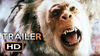 Top Upcoming Movies 2018 (weekly #2) Full Trailers Hd