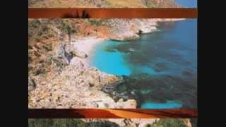 I ragni- sole mare e sabbia 1978