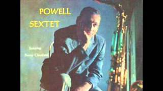 Seldon Powell_It