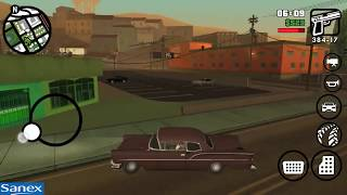 gta san andreas se* shop xxx seen, game play