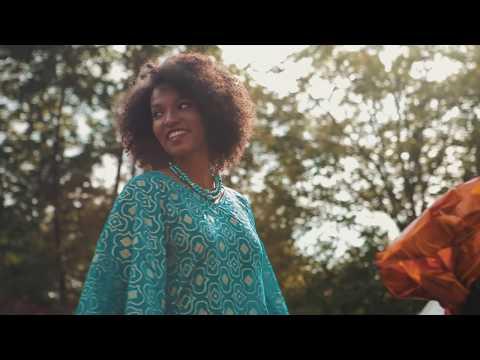 Wonderful Africa - International Africa Festival Würzburg