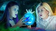 14 Life Hacks Für Hexen / Wie Werde Ich Eine Hexe?