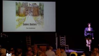 2017 Denim and Dogwoods Gala