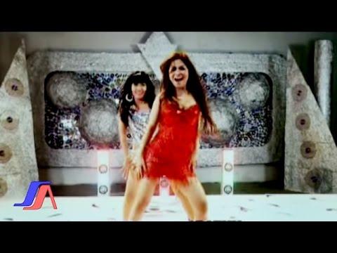 "Camel Petir - CKC "" Cuma Kamu Cin "" (Official Music Video)"