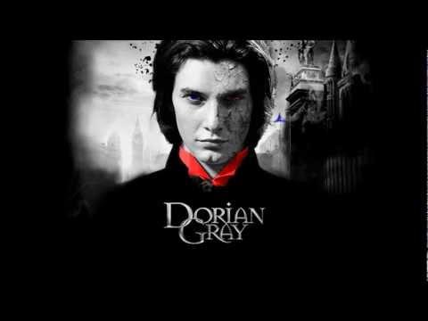 Dorian Gray - Extravaganza ~ Sadness Waltz - Charlie Mole