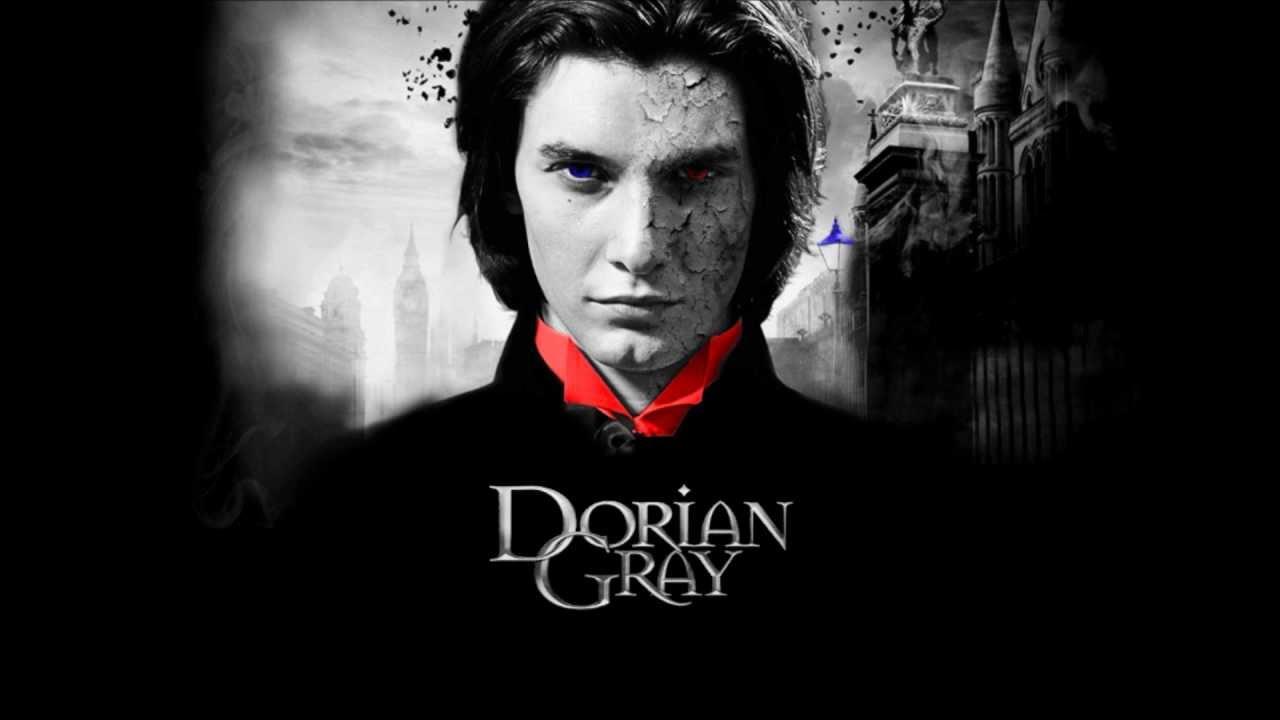 dorian gray theme Start studying the picture of dorian gray themes motifs symbols learn vocabulary, terms, and more with flashcards, games, and other study tools.