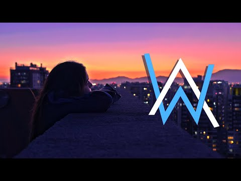 alan-walker---dreamin-(new-song-2020)