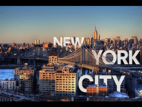 NYC VACATION TIPS & TRICKS! DAY #467