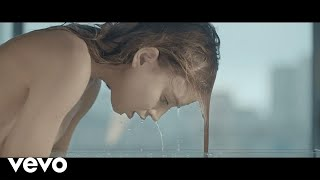 Asaf Avidan - Sweet Babylon (Official Video)