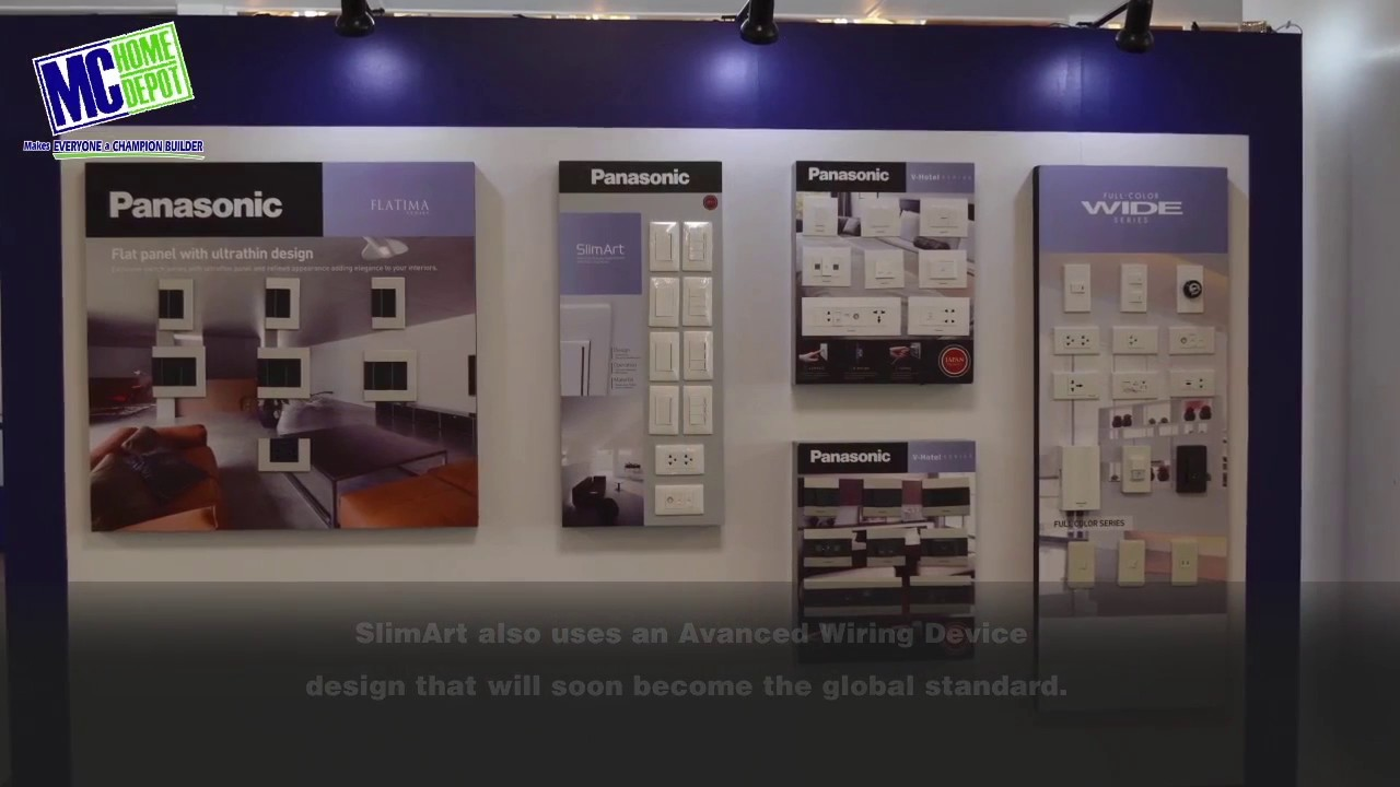 Panasonic Wiring Devices Why You Should Have 3way Switches At Homemeiji Categories Electrical Outlet Mc Home Depot Slimart
