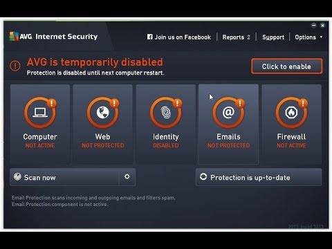 [Full-Download] How-to-temporary-turn-off-protection-in-bitdefender-2015-turn-off-on-access-scanner