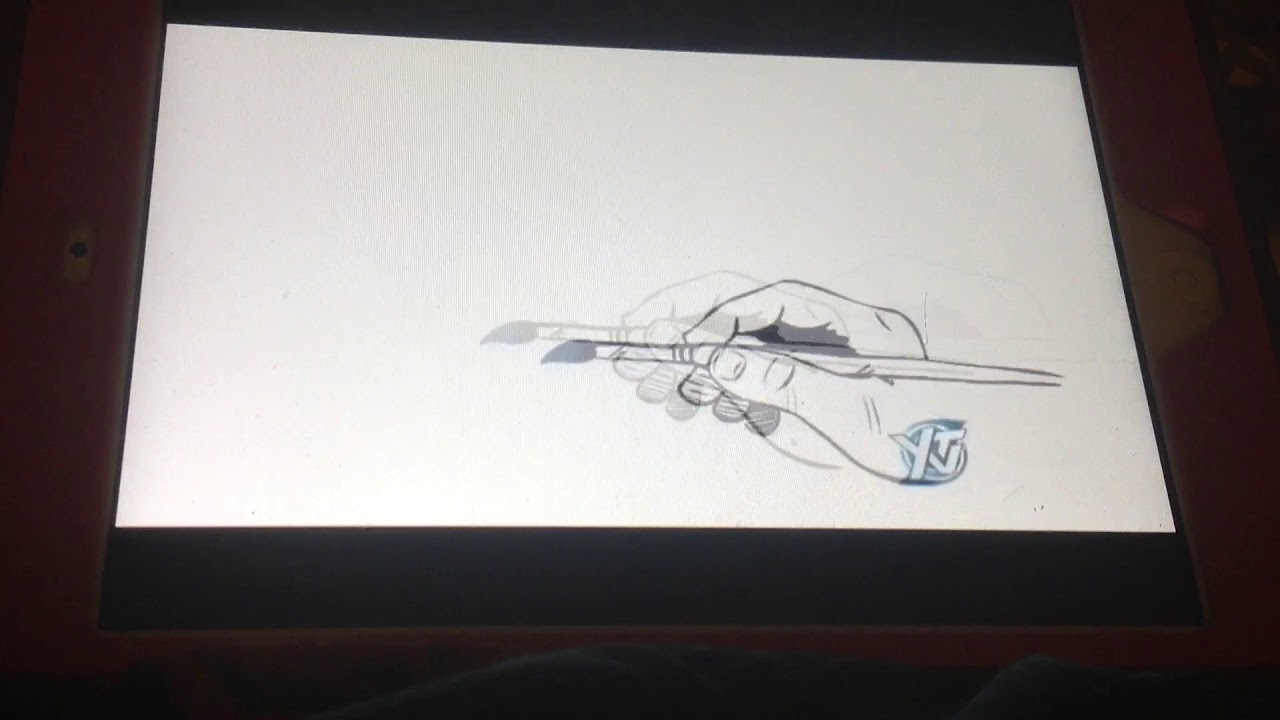 YTV Original (X2)/9 Story Entertainment (2013) - YouTube