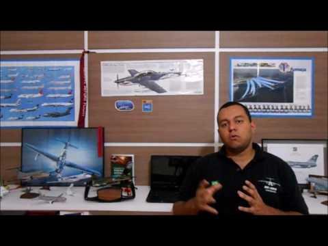 O que é fly-by-wire ? Contexto e Visão Superficial.
