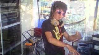 teach me how to dougie_dj criz jig lights and sounds.san francisco calabanga.cam sur