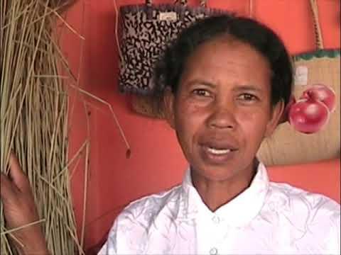 Ny RARY, fihariana mahavelona - Programme PROSPERER Itasy