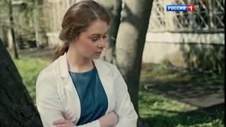HD-ПОВАРИХА (2016).Мелодрамы русские 2016 новинки.mp4