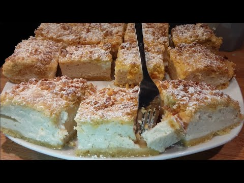 yaourt,-farine-et-oeufs,-gâteau-super-crÉmeux!-/gâteau-super-crémeux!-#-156
