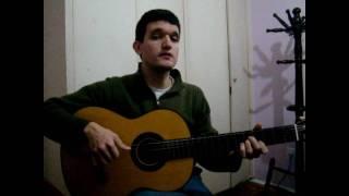 Desafinado (Off Key) - Stan Getz e Joao Gilberto