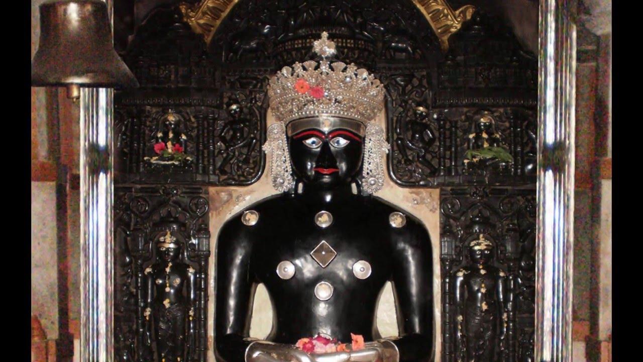 Girnar Mandan Neminath Darshan by Sau Chalo Girnar Jaiye