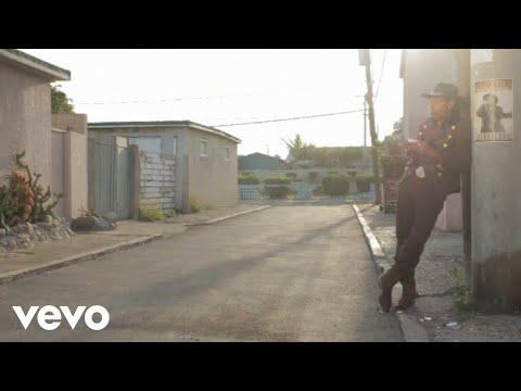 Mr. Williamz - Bad Like Me ft. Pinchers