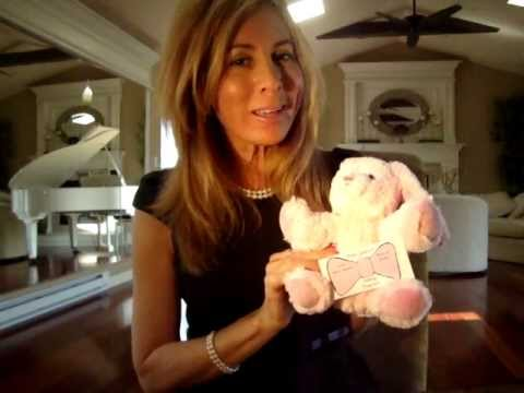 Wholesale talking recording devices for stuffed animals - RECORD YOUR OWN MESSAGES!