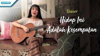 Download Hidup Ini Adalah Kesempatan - Herlin Pirena (Video)